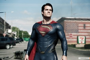 kinopoisk.ru Man of Steel 2176569