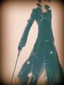 kirito swordsmen - sword-art-online photo