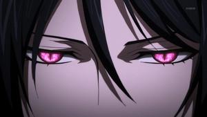 kuroshitsuji demons image kuroshitsuji demons 36160014 1400 788
