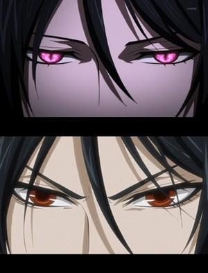 kuroshitsuji demons image kuroshitsuji demons 36160014 1400 788 vert