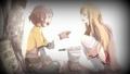 liz asuna - sword-art-online photo