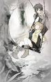 love time - sword-art-online photo