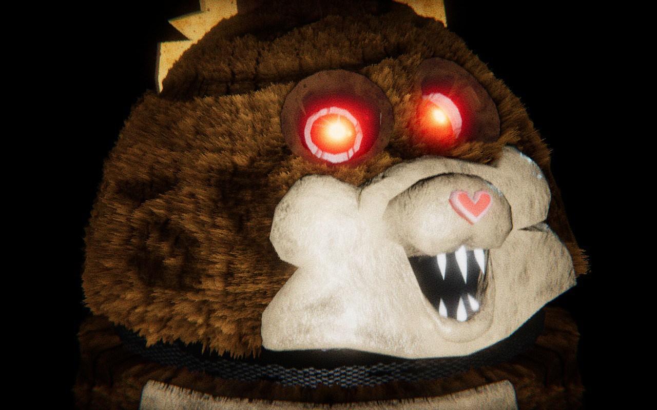 Mama Tattletail Indie Horror Games Photo 40239053 Fanpop