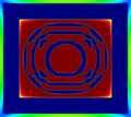 mixed shapes  24  - sam-sparro fan art