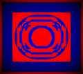mixed shapes  27  - sam-sparro fan art