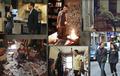 moriarty elementary tv show cast 6105622 - sherlock-holmes photo