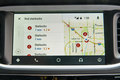 2017 Hyundai Ioniq Hybrid infotainment maps
