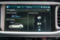 2017 Hyundai Ioniq Hybrid infotainment charge state mpg