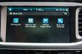 2017 Hyundai Ioniq Hybrid infotainment apps