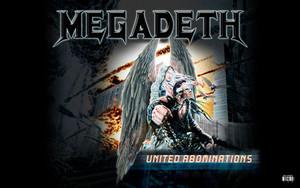 normal Megadeth United2 1600