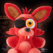 photo - five-nights-at-freddys icon