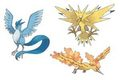 pokemon leggendari uccelli 300x200 - legendary-pokemon photo