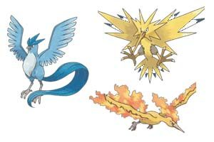pokemon leggendari uccelli 300x200