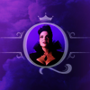 La Méchante Reine/Regina Mills photo entitled regina mills
