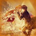 sao.... 2 - sword-art-online photo