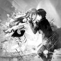 sao.... - sword-art-online photo