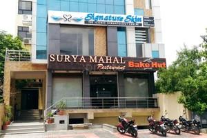 signature skin clinic jaipur