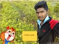 sundhara vadivel - love photo