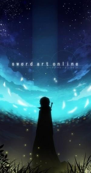 sword art o
