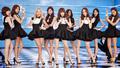 taeyeon  - girls-generation-snsd photo