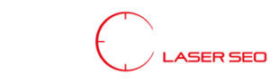 targetedlaserseo main logo