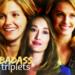twin/triplet icon event <3 - leyton-family-3 icon
