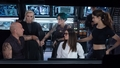 xXx : Return of Xander Cage Stills - nina-dobrev photo