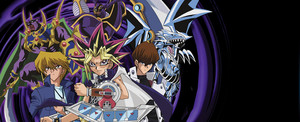 yugioh feature