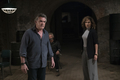 2x03 - Ghost Hunt - Wozniak and Harlee - shades-of-blue photo