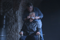 2x03 - Ghost Hunt - Wozniak and Linklater - shades-of-blue photo