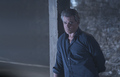2x03 - Ghost Hunt - Wozniak - shades-of-blue photo