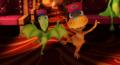 ♩ ♪ ♫ ♬ ♭ ♮ ♯ Apatosaurus ♩ ♪ ♫ ♬ ♭ ♮ ♯