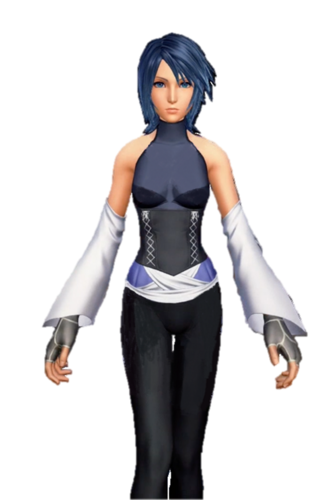 kingdom hearts aqua images aqua kh 02 birth by sleep