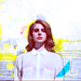 'Born to die' icons - lana-del-rey icon