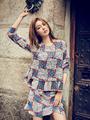 ♥ Choi Soo Young ♥ - girls-generation-snsd fan art