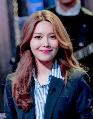 ♥ Choi Soo Young ♥