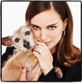 Chris Chapman Deadline TIFF Portraits (September 11th 2016) - natalie-portman photo