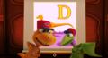 ♩ ♪ ♫ ♬ ♭ ♮ ♯ Deinonychus ♩ ♪ ♫ ♬ ♭ ♮ ♯
