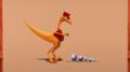 🥚 Dinosaur Eggs 🥚