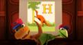 ♩ ♪ ♫ ♬ ♭ ♮ ♯ Hatosaurus ♩ ♪ ♫ ♬ ♭ ♮ ♯