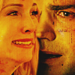 I Was Feeling Epic 8x16 - stefan-salvatore icon