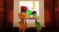 ♩ ♪ ♫ ♬ ♭ ♮ ♯ Jaxartosaurus ♩ ♪ ♫ ♬ ♭ ♮ ♯