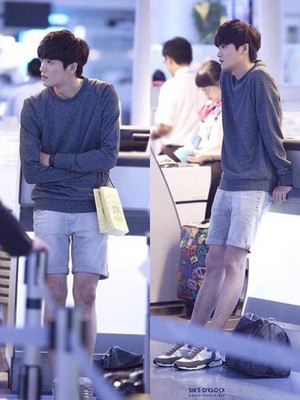 ♥ Park Hyung Sik ♥