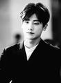 ♥ Park Hyung Sik ♥ - park-hyungsik photo