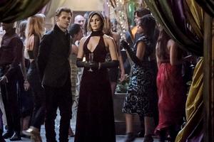 "The Originals → Episode stills 4x06 ''Bag of Cobras"""