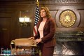 'Twin Peaks' Season 3 Promotional Photo