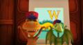 ♩ ♪ ♫ ♬ ♭ ♮ ♯ Wannonosaurus ♩ ♪ ♫ ♬ ♭ ♮ ♯