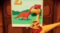 ♩ ♪ ♫ ♬ ♭ ♮ ♯ Zigongosaurus ♩ ♪ ♫ ♬ ♭ ♮ ♯