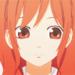 ★asako natsume★ - tonari-no-kaibutsu-kun icon