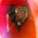 omwfkisslove  - fred-and-hermie icon